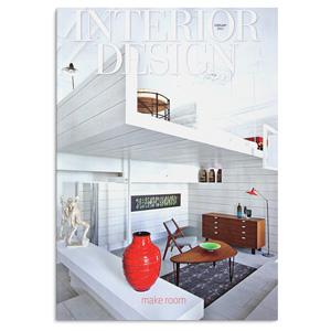 interior-design_0211