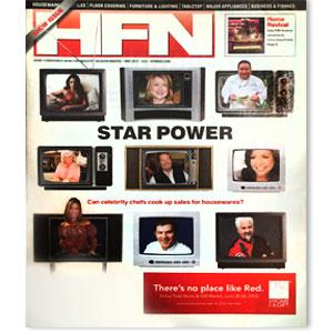 proper-hfn-cover