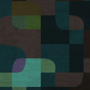 Giant Pixels Thumbnail