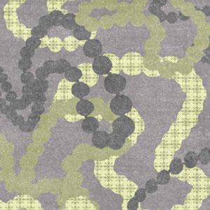 Pattern Pearls Thumbnail