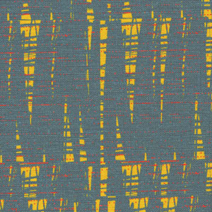 Fabric Braille Scribble Thumbnail