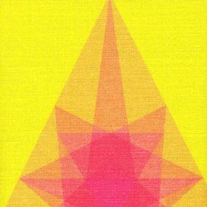 Fabric Crystalized Thumbnail