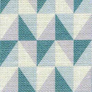 Fabric Farmland Thumbnail