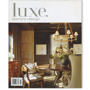 proper-luxe-cover