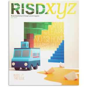 proper-risdxyz-cover